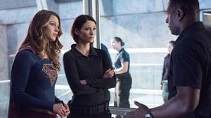 Supergirl Season 2 Episode 4