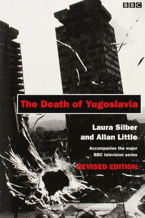 Yougoslavie, suicide d'une nation européenne