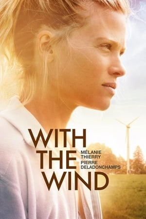 With the Wind-Azwaad Movie Database