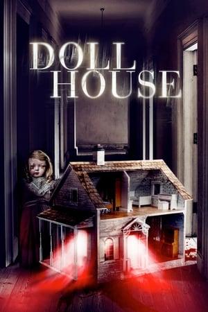 Doll House (2020)