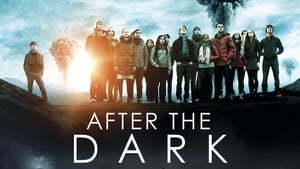 After the Dark (2013) Bluray 480p, 720p