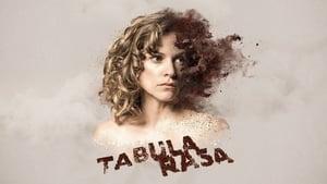 Assistir Tabula Rasa Online Dublado e Legendado 1080p !