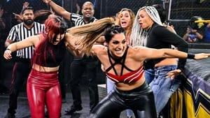 Watch S15E14 - WWE NXT Online
