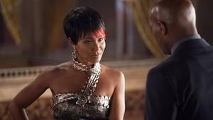 Gotham Sezonul 1 Ep 3 online subtitrat