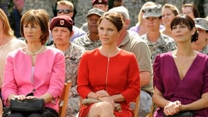 Army Wives: 6×19
