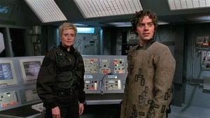 Stargate SG-1: 6×12