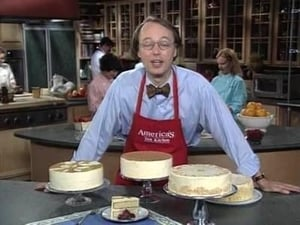 America's Test Kitchen: 1×11