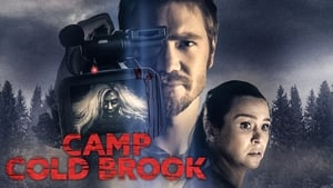 فيلم Camp Cold Brook 2018 مترجم اون لاين