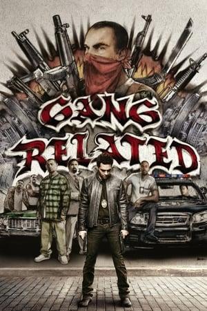 Assistirr Gang Related Online Grátis