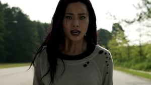 Assistir The Gifted 1a Temporada Episodio 03 Dublado Legendado 1×03