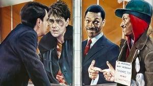 De mendigo a millonario (1983)