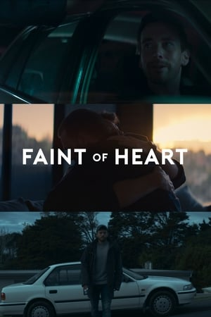 Faint of Heart-Madeleine Adams