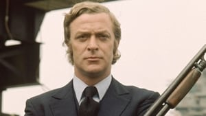 Asesino implacable – Get Carter