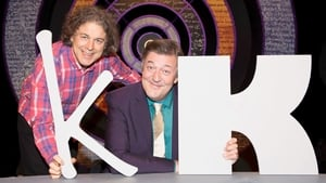 QI - VG Part One Wiki Reviews