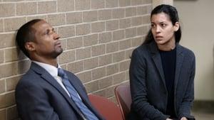 American Crime Season 2 Episode 9