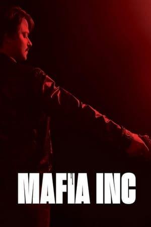 Mafia Inc. (2019)