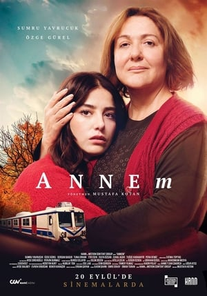 Annem – Mother