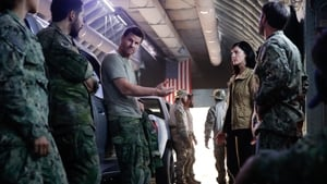 SEAL Team Season 1 Episode 7