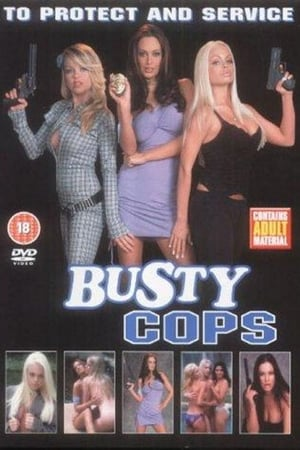 Image Busty Cops