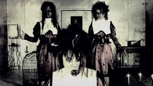 American Gothic (2005)