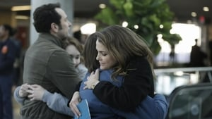 The Americans 3×13