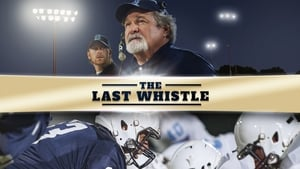 The Last Whistle [2019]