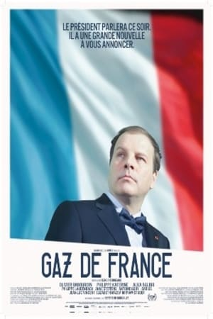 France Is a Gas-Philippe Katerine