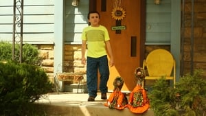 The Middle 9×2