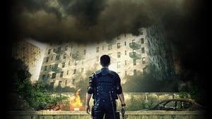 The Raid Redemption ฉะ! ทะลุตึกนรก