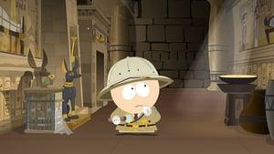 South Park: 23×5
