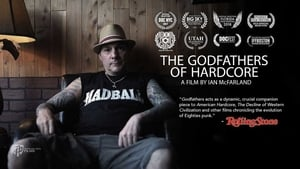The Godfathers of Hardcore (2018)