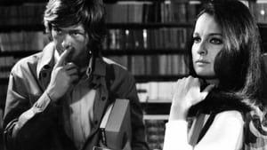 Italian movie from 1969: L'amica
