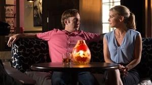 Better Call Saul S02E01