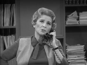 The Dick Van Dyke Show Season 5 Episode 21