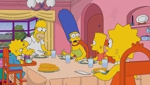 Die Simpsons: 29×3