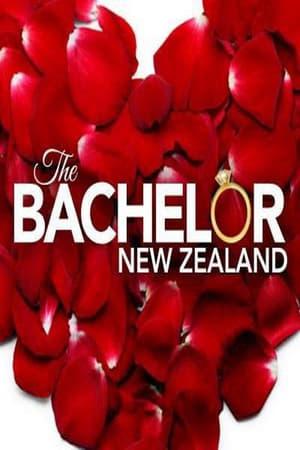 The Bachelor NZ