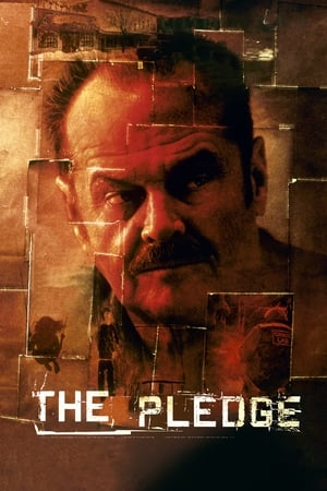 The Pledge (2001) is one of the best movies like One Flew Over The Cuckoo's Nest (1975)
