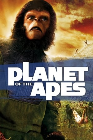 Planet Of The Apes (1968) is one of the best movies like Tarzan (1999)