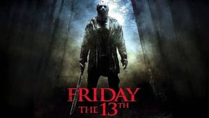 The 13th Friday (2017)