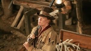 Deadwood: 2×2