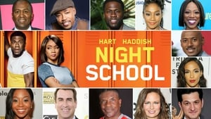 Night School Images Gallery