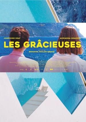 Les Grâcieuses-Joséphine Draï