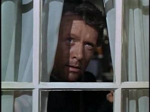 The Prisoner Season 1 Episode 7