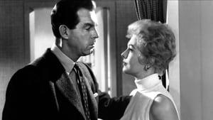 Criminale di turno (1954) DVDRIP