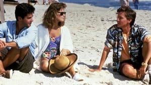 Fin de semana de locura (1989) HD 1080p Latino
