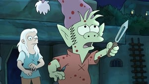 Disenchantment Season 2 Episode 5