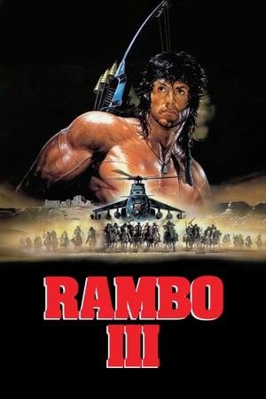 Image Rambo III