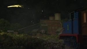 Thomas & Friends Season 10 :Episode 16  Thomas & The Shooting Star