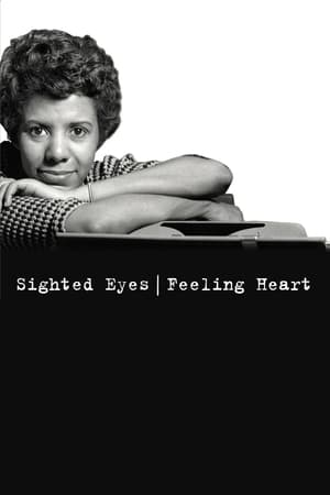 Sighted Eyes | Feeling Heart