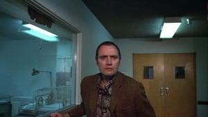 A jednak żyje (1974) film online